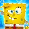 Spongebob 2021